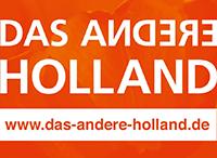 DAH-logo-met-URL-nederland-kl-FB