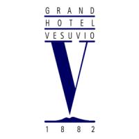 Grand Hotel Vesuvio Logo