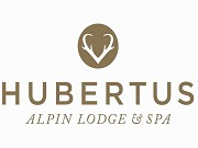 Hotel-Hubertus-Alpine-Lodge-and-Spa