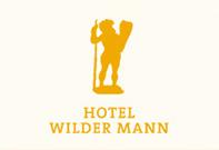Hotel-Wilder-Mann-Passau-Bayern-copy-copy