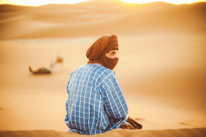 Marokko-Marakesch-Marion und Daniel - unterwegs (73 von 140)