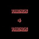 friends 4 friends