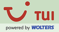 logo_tui_wolters_240