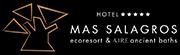 massalagros-logo