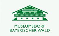 museumsdorf-bayerischer-wald-tittling-copy