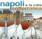sotteranea Napoli Logo