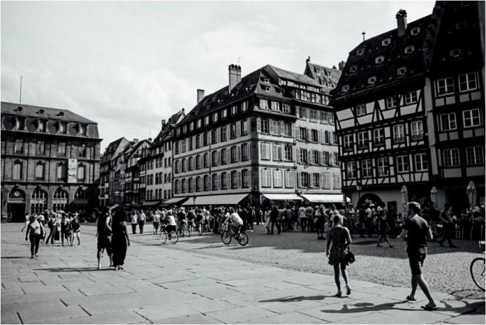 Tagesausflug nach Strassburg-Frankreich (37 von 39)