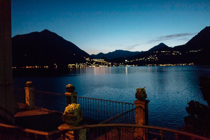 Comer See - Lake Como - Travelblogger - Reiseblogger - Marion und Daniel - unterwegs - Italia-Italien-Varenna-52