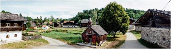 Museumsdorf-Tittling-Bayrischer Wald-Marion und Daniel-Geschichten von unterwegs-Reiseblog-70