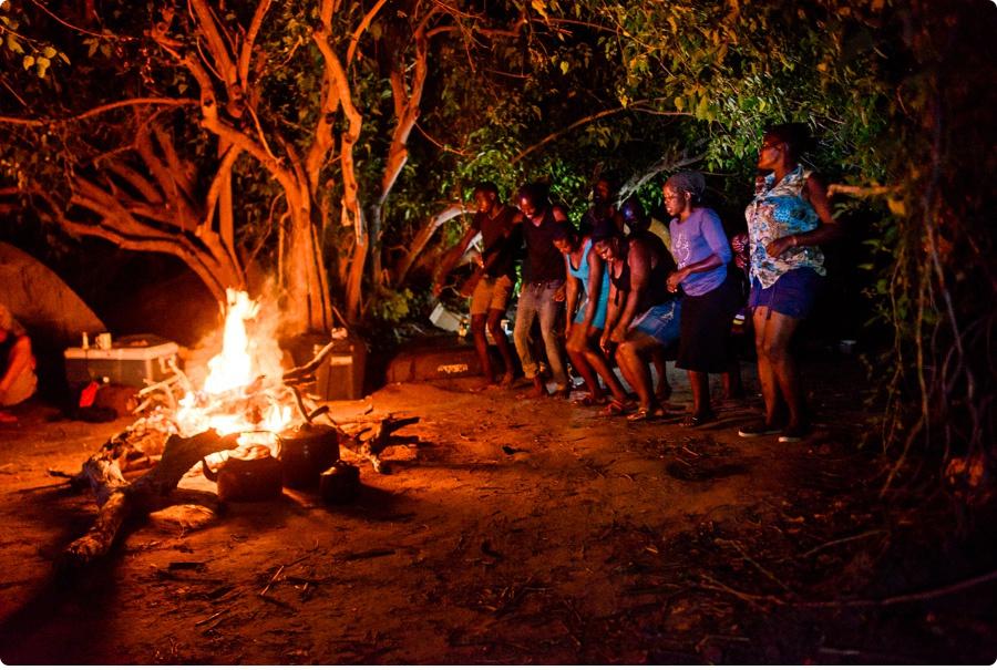 Afrika Teil1 - Von WIndhoek,Namibia nach Botswana ins Okavango Delta (102 von 118)