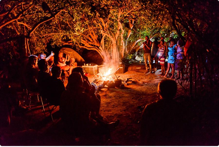 Afrika Teil1 - Von WIndhoek,Namibia nach Botswana ins Okavango Delta (103 von 118)