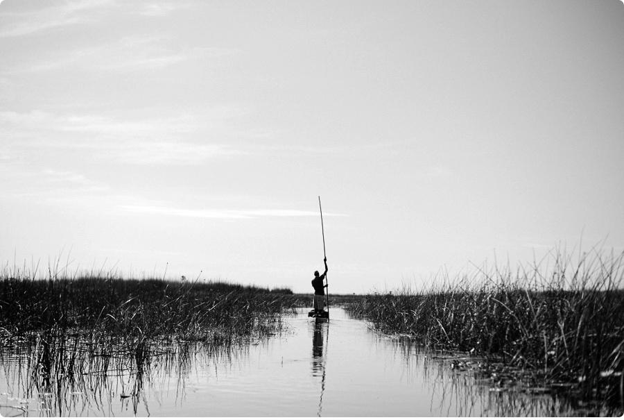 Afrika Teil1 - Von WIndhoek,Namibia nach Botswana ins Okavango Delta (109 von 118)