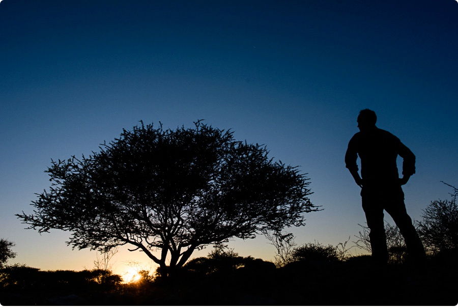 Afrika Teil1 - Von WIndhoek,Namibia nach Botswana ins Okavango Delta (14 von 118)