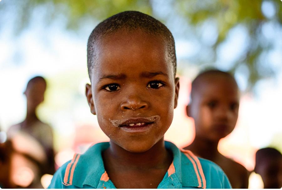 Afrika Teil1 - Von WIndhoek,Namibia nach Botswana ins Okavango Delta (16 von 118)