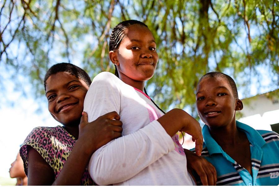 Afrika Teil1 - Von WIndhoek,Namibia nach Botswana ins Okavango Delta (17 von 118)
