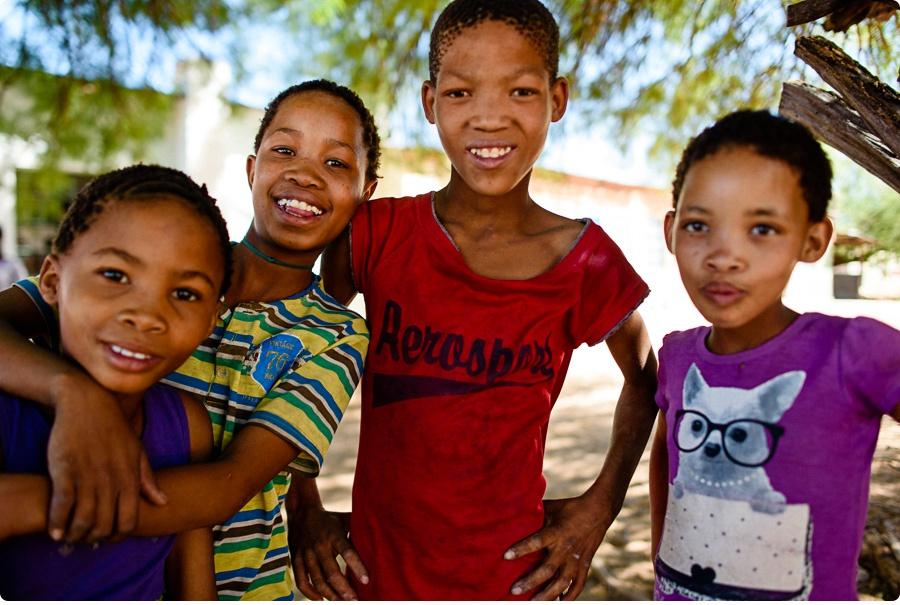 Afrika Teil1 - Von WIndhoek,Namibia nach Botswana ins Okavango Delta (18 von 118)