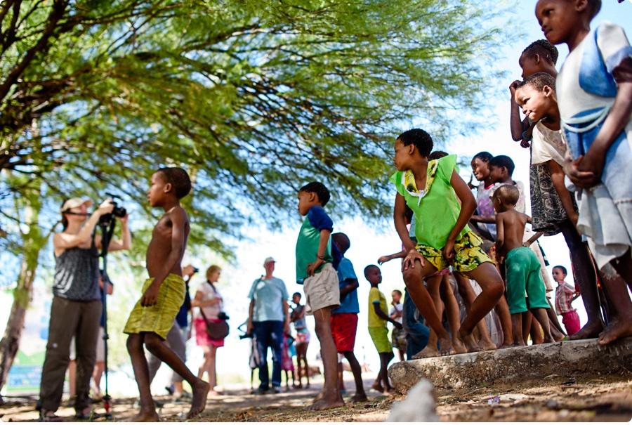 Afrika Teil1 - Von WIndhoek,Namibia nach Botswana ins Okavango Delta (19 von 118)