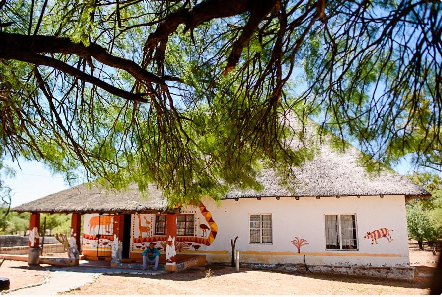 Afrika Teil1 - Von WIndhoek,Namibia nach Botswana ins Okavango Delta (23 von 118)