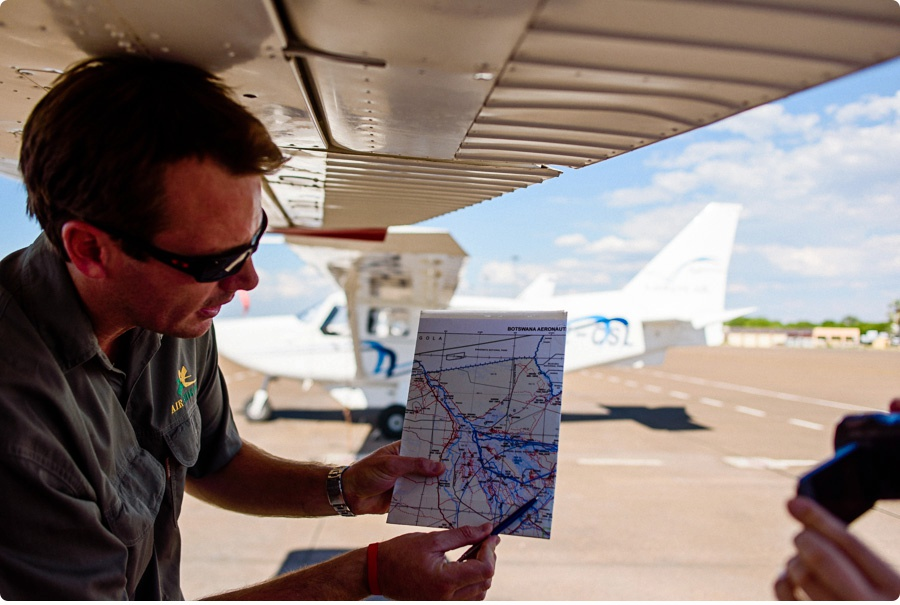 Afrika Teil1 - Von WIndhoek,Namibia nach Botswana ins Okavango Delta (25 von 118)