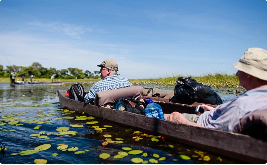 Afrika Teil1 - Von WIndhoek,Namibia nach Botswana ins Okavango Delta (33 von 118)