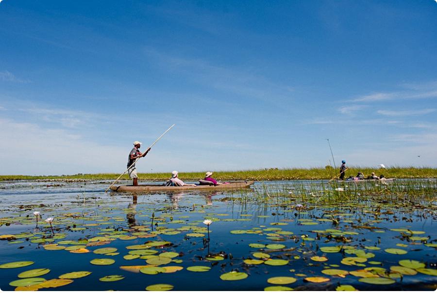 Afrika Teil1 - Von WIndhoek,Namibia nach Botswana ins Okavango Delta (34 von 118)