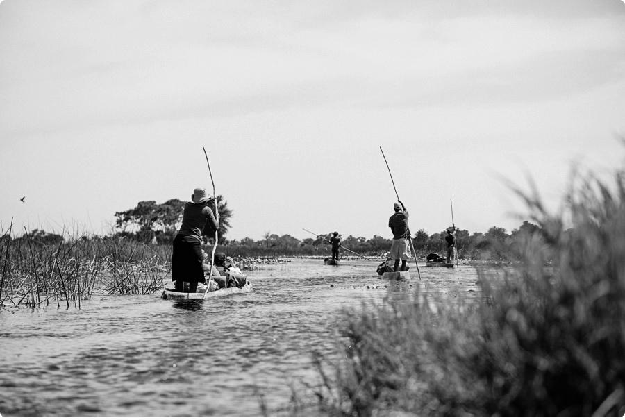 Afrika Teil1 - Von WIndhoek,Namibia nach Botswana ins Okavango Delta (35 von 118)