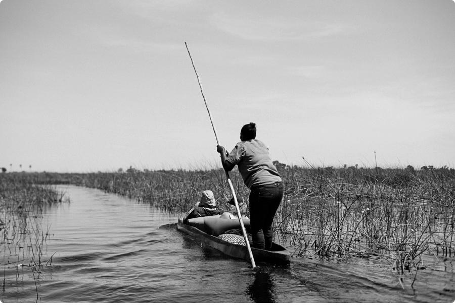 Afrika Teil1 - Von WIndhoek,Namibia nach Botswana ins Okavango Delta (39 von 118)