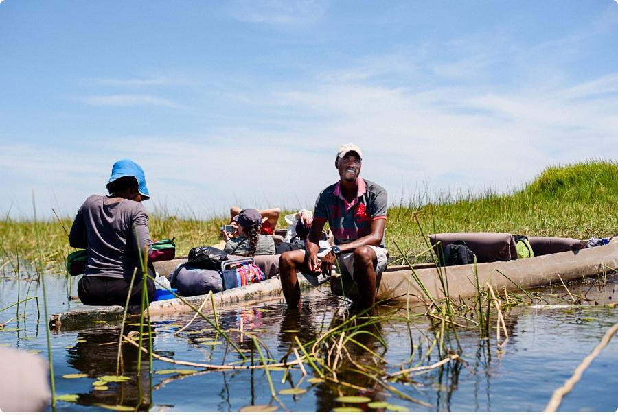 Afrika Teil1 - Von WIndhoek,Namibia nach Botswana ins Okavango Delta (41 von 118)