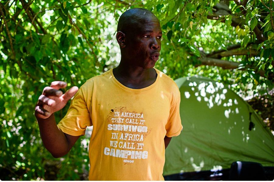 Afrika Teil1 - Von WIndhoek,Namibia nach Botswana ins Okavango Delta (55 von 118)