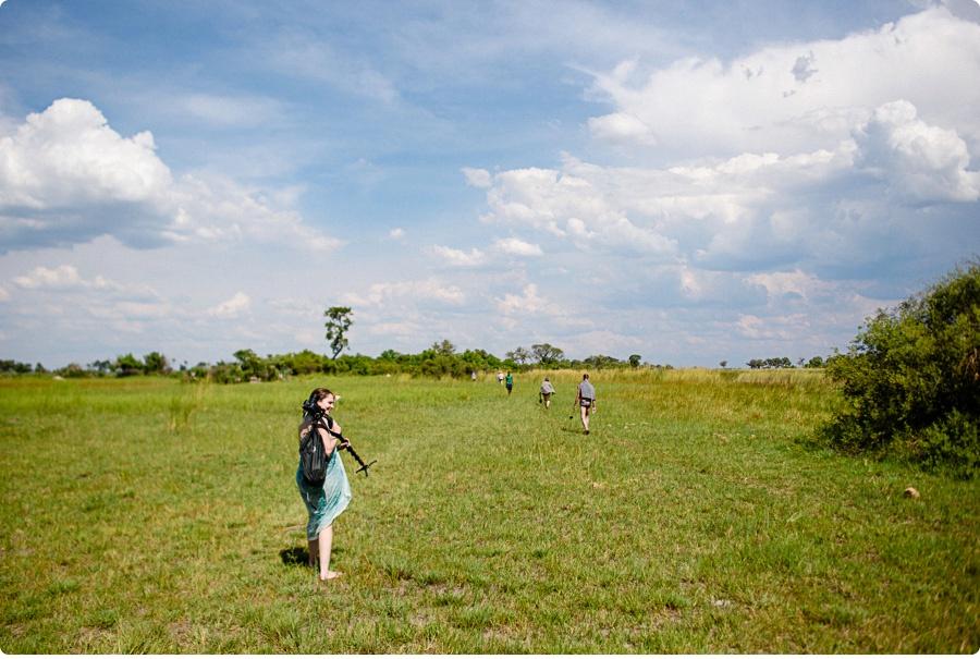 Afrika Teil1 - Von WIndhoek,Namibia nach Botswana ins Okavango Delta (62 von 118)