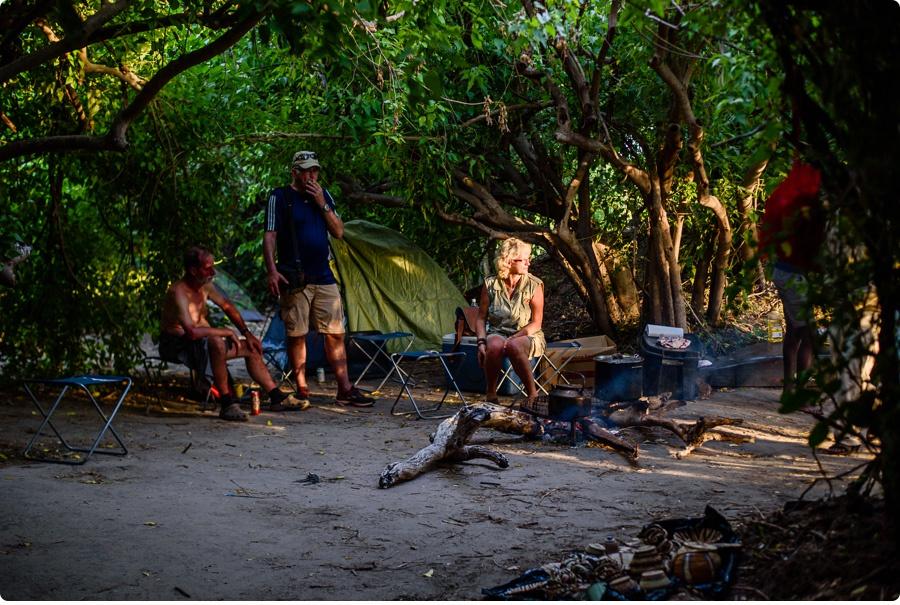 Afrika Teil1 - Von WIndhoek,Namibia nach Botswana ins Okavango Delta (74 von 118)