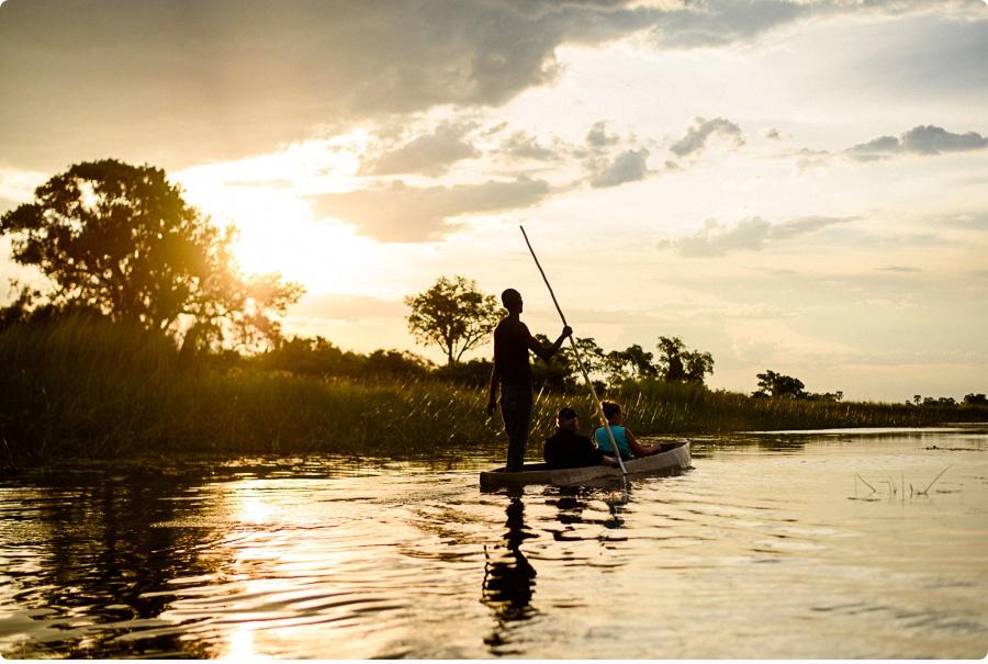 Afrika Teil1 - Von WIndhoek,Namibia nach Botswana ins Okavango Delta (76 von 118)