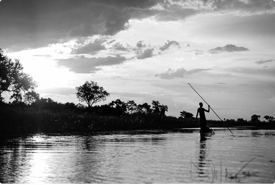 Afrika Teil1 - Von WIndhoek,Namibia nach Botswana ins Okavango Delta (77 von 118)