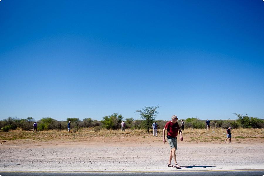 Afrika Teil1 - Von WIndhoek,Namibia nach Botswana ins Okavango Delta (8 von 118)
