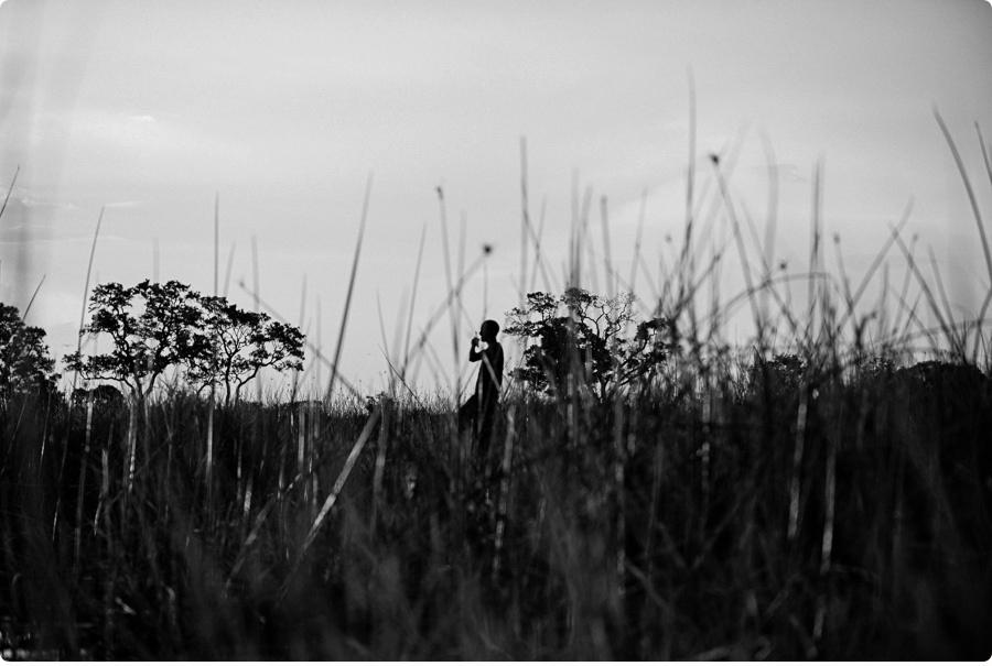 Afrika Teil1 - Von WIndhoek,Namibia nach Botswana ins Okavango Delta (82 von 118)