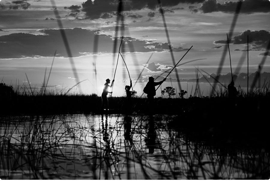 Afrika Teil1 - Von WIndhoek,Namibia nach Botswana ins Okavango Delta (85 von 118)