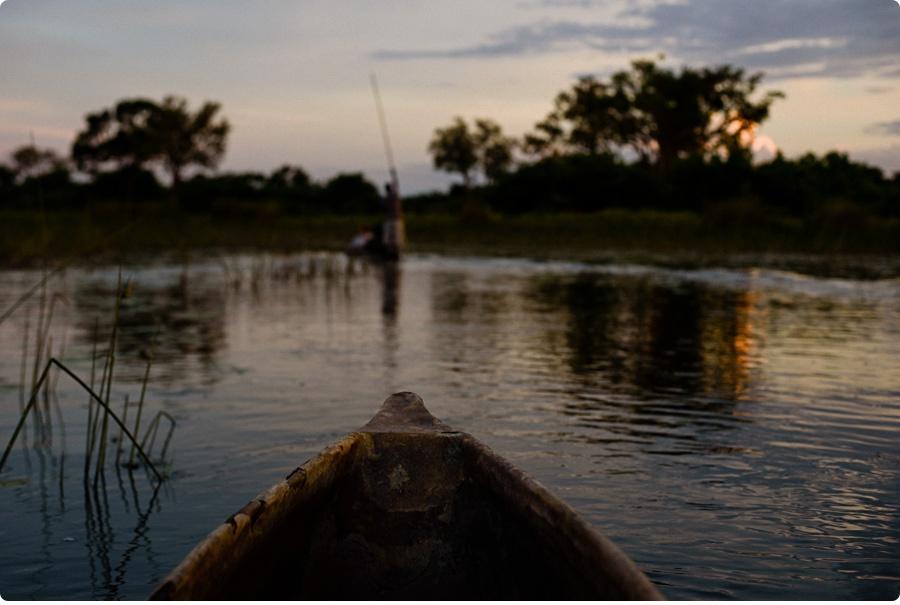 Afrika Teil1 - Von WIndhoek,Namibia nach Botswana ins Okavango Delta (88 von 118)