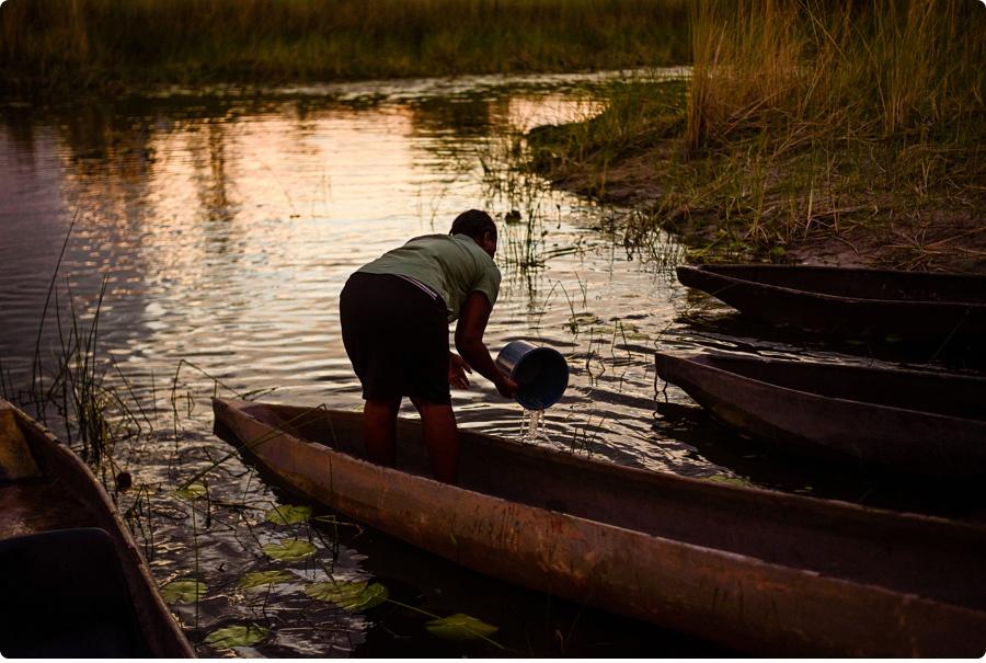 Afrika Teil1 - Von WIndhoek,Namibia nach Botswana ins Okavango Delta (92 von 118)