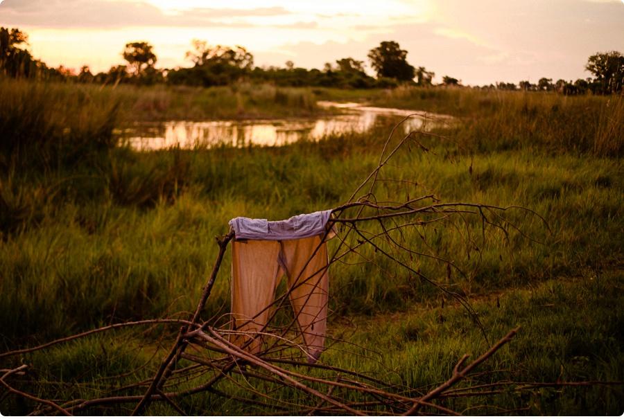 Afrika Teil1 - Von WIndhoek,Namibia nach Botswana ins Okavango Delta (94 von 118)