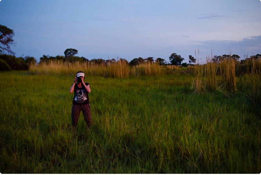 Afrika Teil1 - Von WIndhoek,Namibia nach Botswana ins Okavango Delta (96 von 118)