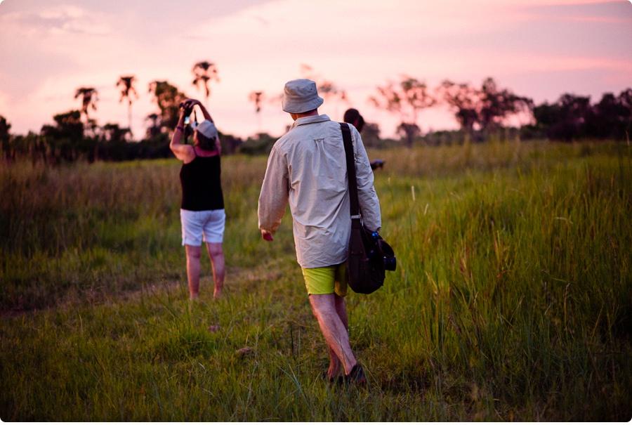Afrika Teil1 - Von WIndhoek,Namibia nach Botswana ins Okavango Delta (98 von 118)