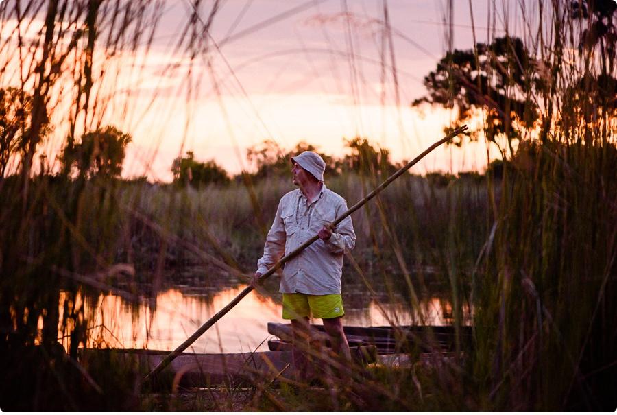 Afrika Teil1 - Von WIndhoek,Namibia nach Botswana ins Okavango Delta (99 von 118)