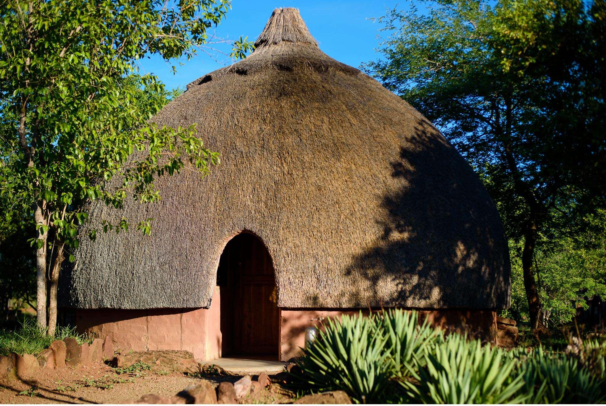 Chobe Nationalpark Botswana und Victoriafalls Zambia-103