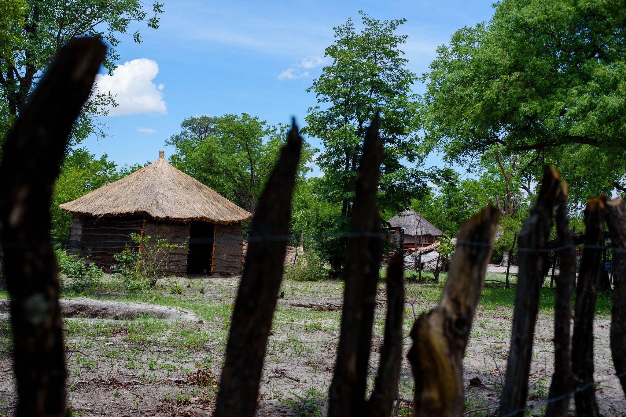 Chobe Nationalpark Botswana und Victoriafalls Zambia-7a