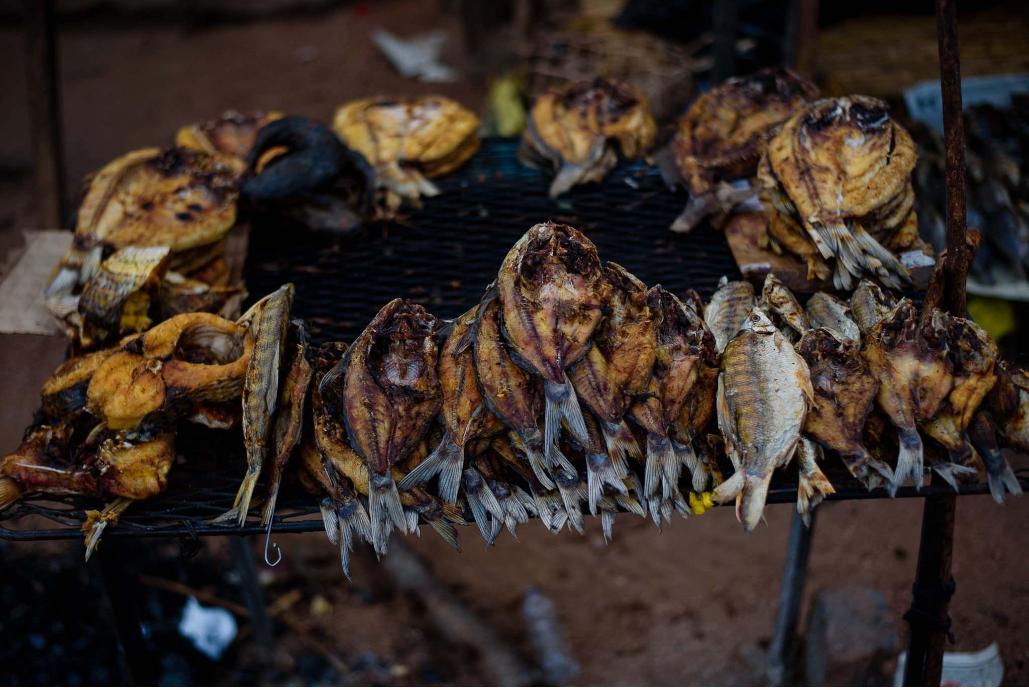 Lusaka-Zambia-Geschichten von unterwegs by Marion und Daniel-13