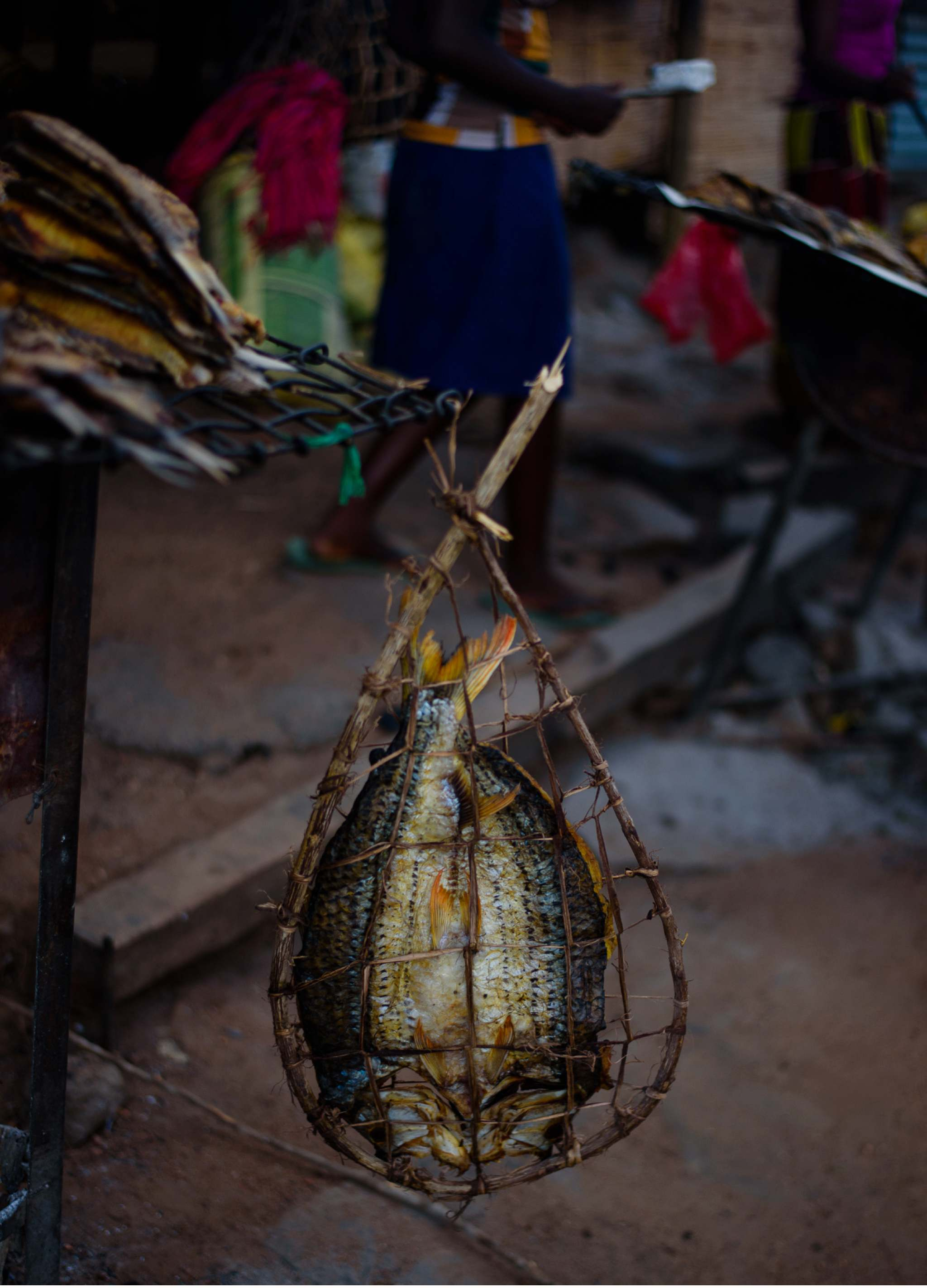 Lusaka-Zambia-Geschichten von unterwegs by Marion und Daniel-14