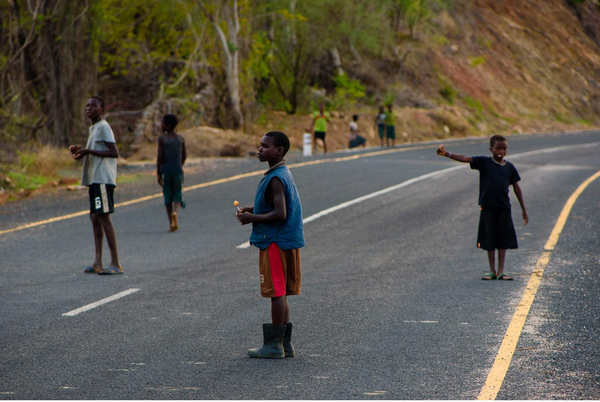 Lusaka-Zambia-Geschichten von unterwegs by Marion und Daniel-16