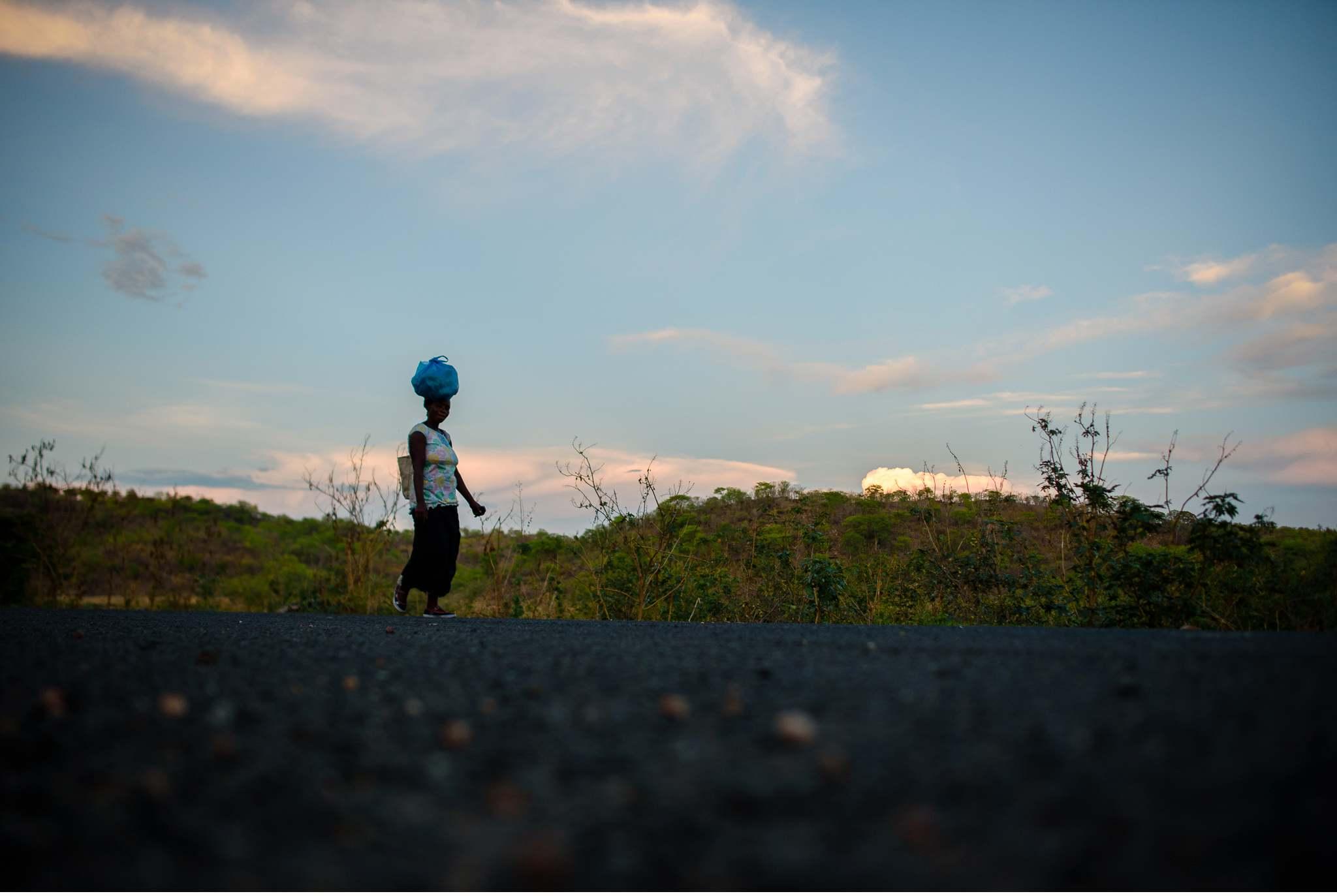 Lusaka-Zambia-Geschichten von unterwegs by Marion und Daniel-18