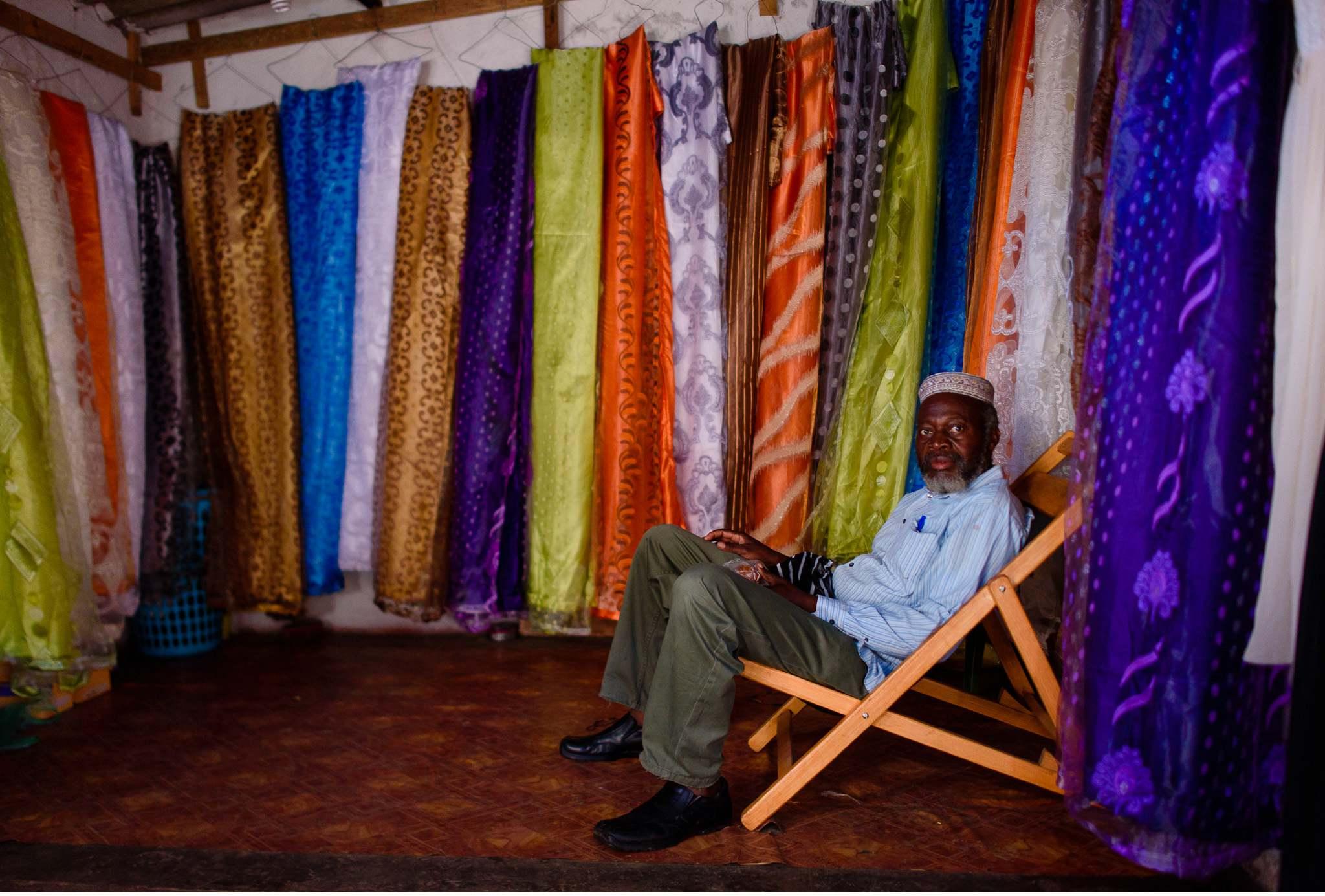 Lusaka-Zambia-Geschichten von unterwegs by Marion und Daniel-1b