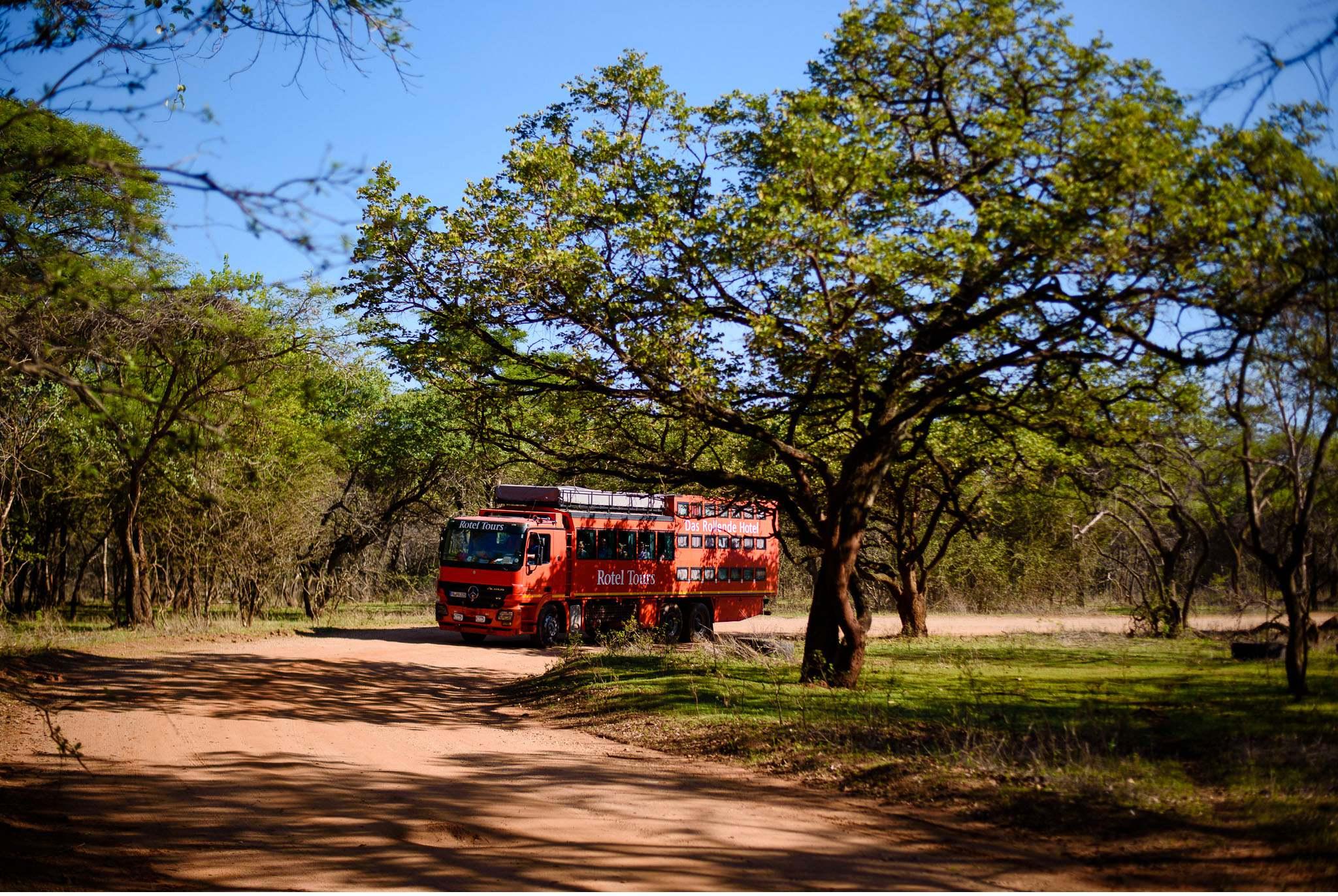 Lusaka-Zambia-Geschichten von unterwegs by Marion und Daniel-20a